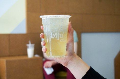 Biju Bubble Tea (40 of 47)