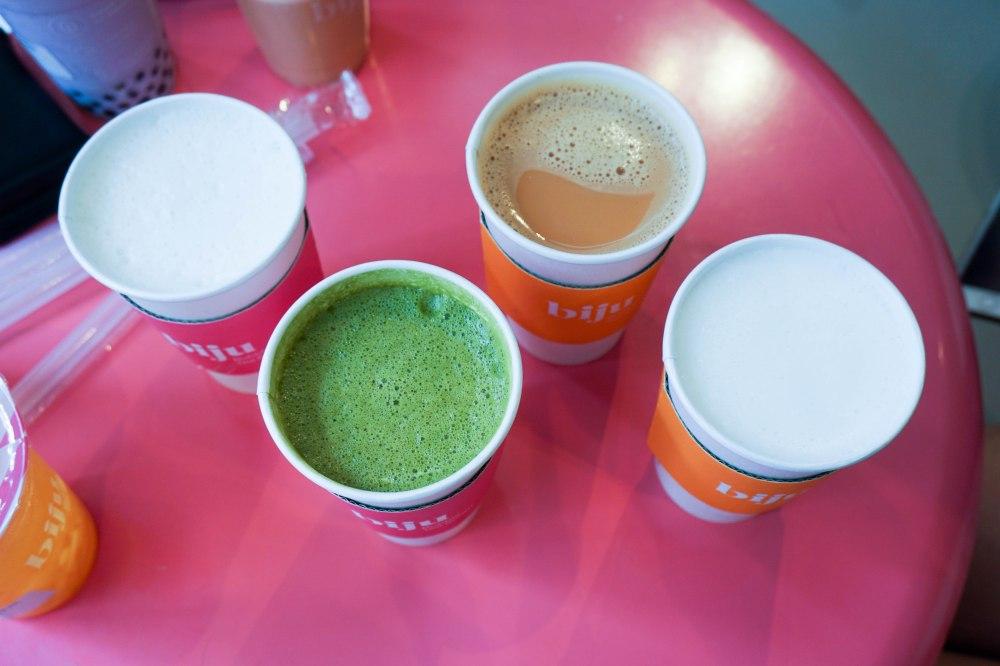 Biju Bubble Tea (43 of 47)
