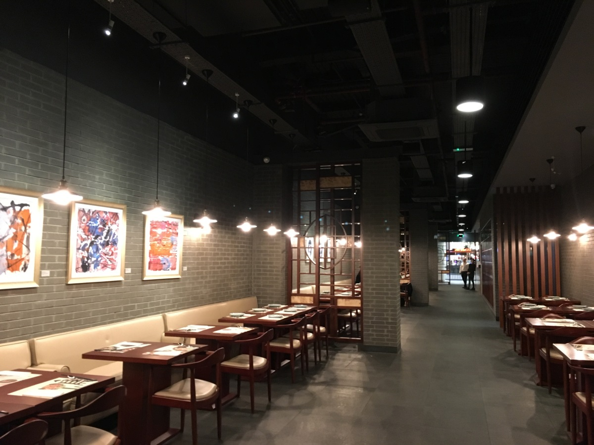 restaurant-interior-4